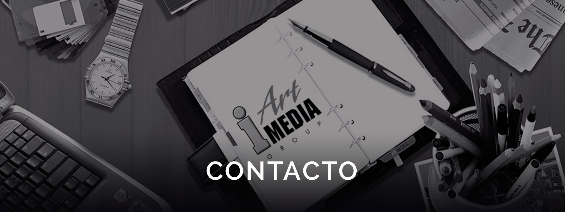 ban_contac