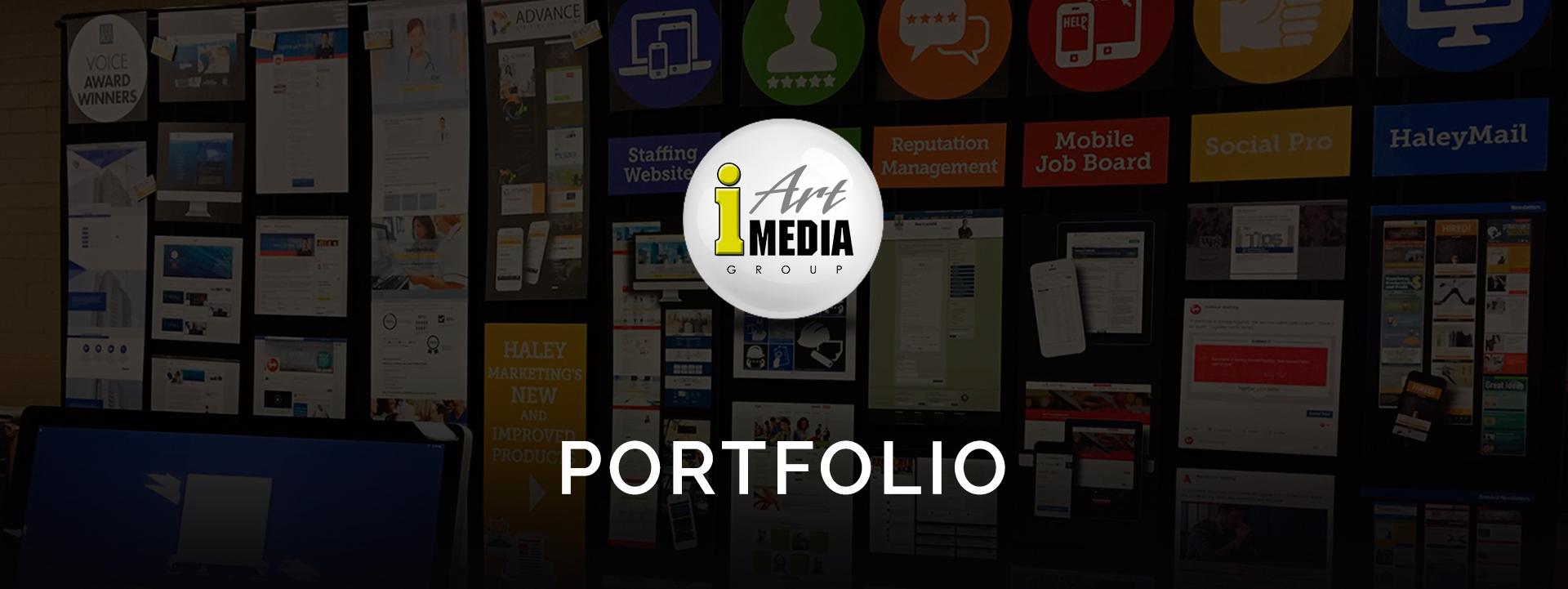 ban_portafolio