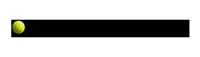 IArtMedia Group